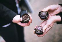 Food / by Leda Sostoa