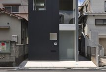 japan small house
