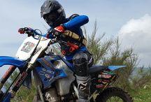 Mx Cross 2 Stroke / The Best 2 Stroke Motocross