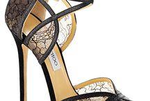 Shoess ❤❤❤