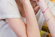 health Fibromyalgia
