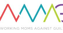 Working Moms Against Guilt / Posts from the blog Working Moms Against Guilt