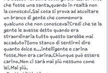 Pretty little liars / Serie tv.