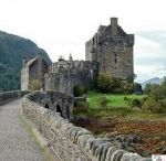 Scotland / Things to do and see...