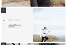 Wonderful Web Design / Web design from the masses. Grab your inspiration from here on in!