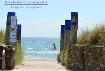 My Work - Fehmarn photography / my favourite island.... two times the year I'm there.