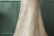 Amelia Sposa - Bridal