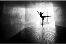 Photography / by Catalina Tang
