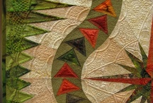 Quilting / by K Lindley