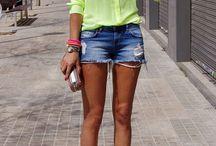 Style & Fashion 6