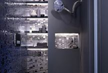 Geberit / Bathroom manufacturer, Geberit, who produce stylish and practical bathroom solutions. Visit our showroom and view our extensive range of Geberit solutions - displays just updated! http://www.soakinstyle.com/contact-us/