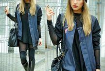 Style / Stylish womens, girls