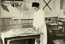 Hilma af Klimt