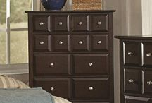 Home & Kitchen - Storage Chests