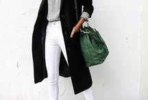outfit entretiempo