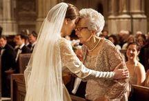 Née en 1918 Grand Mère Maternel 99 ans Mai 2017 / Ma Grand Mère Maternel en Vie Mémoire Famille Positif :) * En 2018 100 Ans <3