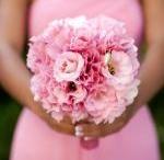 dream wedding <3 / by Kelly Cummings