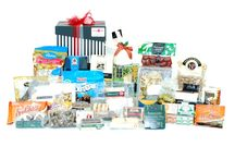 Christmas with Gossip Box 2015 / Gift ideas for Christmas