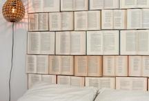 Kirjat ja kirjastot