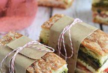 popup picnic may bank holiday