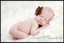 photography for babies ideas