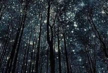 Estrellas!
