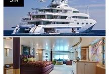 Luxurious!