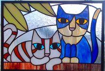 macska-minták