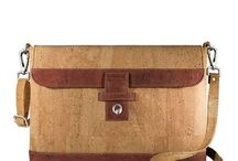 Vegan accessories for Men / Find vegan accessories for men. A unique selection of bags and wallets for vegetarian man. Check out the latest styles of Eco-Friendly, Cruelty Free and sustainable briefcases, messenger bags and wallets for men.