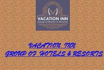 Welcome To Vacation inn