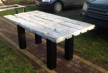 Bog Oak, Morta, Mooreiche  - T.RIVERWOOD Products / Bog oak, design furniture, Bog oak floor, Wall, pens, Cutting board,