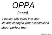 Kpop life