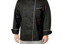 Chef Jackets / Chefwear offers four different lines of chef coats that are perfect for any kitchen environment. Each different line offers something different to meet your needs.