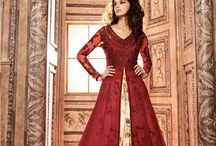 Maisha Maskeen collection / In this board you can get latest Maisha Maskeen collection dresses online at kaseesh online.