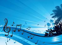 Internet Radio & Music / by Dean Ritzman