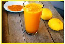 Limonade gegen Depressionen