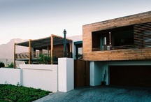 KUBE architecture / Just some of our work....