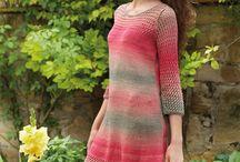 Knitting - Free Patterns / free knitting pattern - kostenlose Anleitungen - Stricken