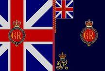 60th regiment