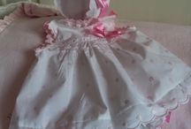 talla 3 meses / by anamary