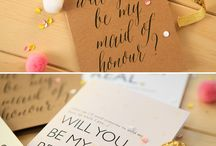 wedding||printables