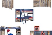 Children's Room Collection