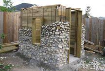 kivi rakennusmateriaalina