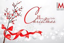 Merry Christmas Dear Friends !!