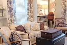 ASID: Living Rooms