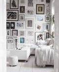 My Style Contemporary  / by Todd StOnge