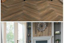 Home Decor: Flooring