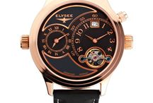 Luxury Elysee  Watches