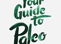 Paleo life