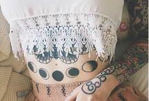 ```tattoo```